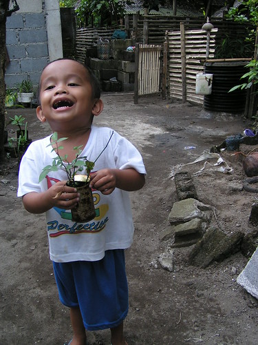 Philippines 2006 248 by ajusticenetwork, on Flickr