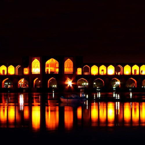 Top 10 de los puentes más bellos del mundo