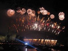 WOW (F* - hehe) Tags: fireworks harbour nye sydney australia operahouse top20fav