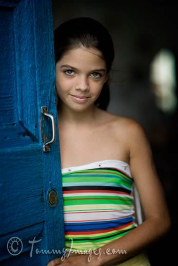 La cubana es la reina del Eden.....(fotos de bellezas en Cuba) 207951763_909008bb7d_o