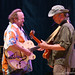 Steven Stills & Neil Young