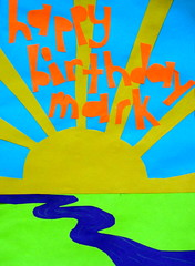 Happy Birthday (Antifluff Superstar) Tags: birthday blue light roses sky music orange sun art leave love me apple colors make gardens by night work river is photo dock alone play purple stuck please you spirit mark no space smoke sony 4 mother piano 7 9 away fair itunes it pop here we wrong poker lottery card madness lucky blonde download ten what production classical were masquerade about bonus miles mixing msn pick superstar fishes something without functional songs napster weenie jingles yello connect composers emusic musicnet rhapsody musicmatch interlude somehow im dysfunctional elp antifluff dont perchaplectic galasso itunesaustralia musicnow kiati buymusic ituneseurope itunesuk itunescanda lets singin