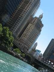 IMG_0885 (Ice Blue) Tags: chicago canon a610