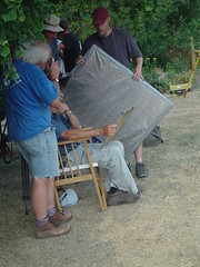 DSC03922 (wickenpedia) Tags: archaeology timeteam wicken wwwwickenarchaeologyorguk
