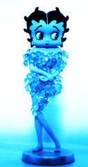 """betty in blue bubbles: a seminal piece • <a style=""""font-size:0.8em;"""" href=""""http://www.flickr.com/photos/53627666@N00/223952919/"""" target=""""_blank"""">View on Flickr</a>"""