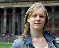 Berlin (C) 2006