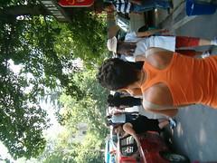 HPIM0804 (En la ribera del Drac) Tags: sofia bulgaria rila miraut