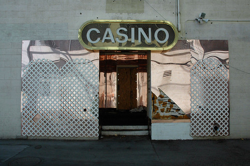 casino hotel nevada_2 web.jpg