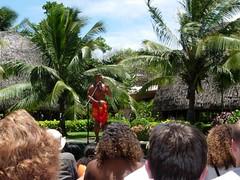 Hawaii - 2006-08-09 12-42-50 (Yanqun Shi) Tags: ohau at