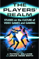 The Players' Realm