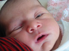 filha1 057 (joanatomica) Tags: ana joana 1 ms