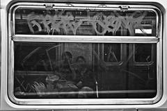 Window - by minwoo