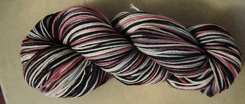 moze yarn