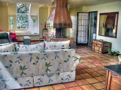 Caddo Peak Interior,house, interior, interior design