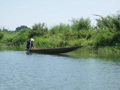 Song Huong (Perfume river) (morning_rumtea) Tags: hue