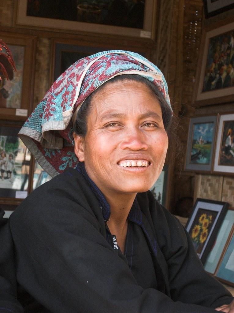 MyanmarDec05PC202548