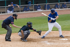 IowaCubs_20060827_IMG_4394 (JasonCross) Tags: baseball iowa cubs iowacubs batter canon30d