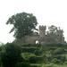 2002.uk.warwick castle.PICT0026