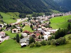Nasserein (petes_travels) Tags: austria europe roadtrip stanton nasserein