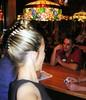 2006.09.03.a039 (rghtstff) Tags: applebees watchung sundaynights vanessabakert