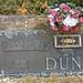 Hardy Daniel Dunn