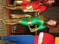 IMG_4434 (Patcave) Tags: costumes girls phoenix dragon 2006 xmen con dragoncon jeangrey dragoncon2006 rubyrocket