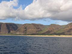 IMG_2551.JPG (Dan F.) Tags: hawaii napalicoast bluedolphin kaua'i