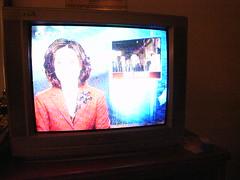 CCTV News / AUG 15th 06