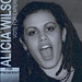 Alicia Wilson Poster