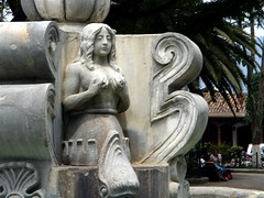 Antiqua, Guatemala (Bob xyz) Tags: guatemala antiqua sonydscm1 sonydsch5