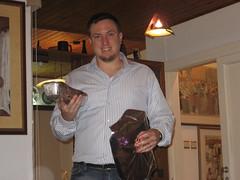 200609 Israel 153 (YoavShapira) Tags: bar israel mitzvah 2006 september rosh hashanah tal venig