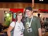 Lynette & Eric Rice