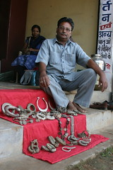 IMG_2239 (Carol Mitchell) Tags: india chattisgarh chhattisgarh