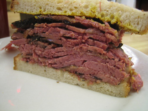 Kaboff's Delicatessen – Northbrook Restaurant