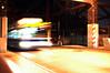 leaving is a process (Daniel Krieger Photography) Tags: nyc nightphotography newyork delete10 brooklyn delete9 delete5 delete2 delete6 delete7 save3 delete8 delete3 save7 delete delete4 save save2 save4 save5 save6 30mmf14 wwwdanielkriegercom