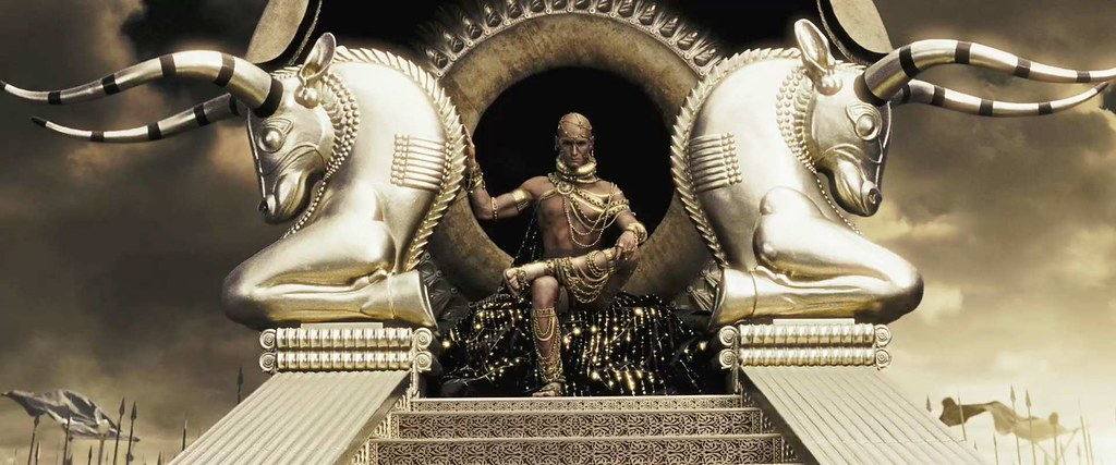 خشایار شاه