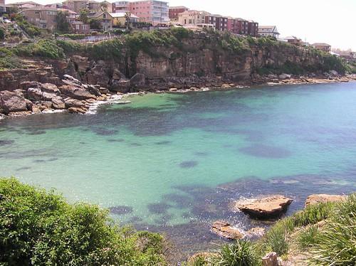 Gordon's Bay