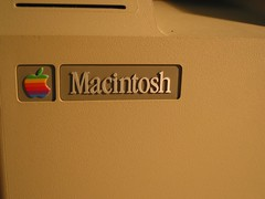 OG.jpg (Dan7.1) Tags: apple macintosh awesome 128k m0001