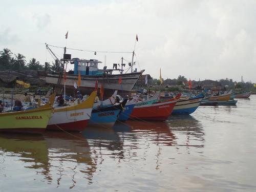 Mangalore 026