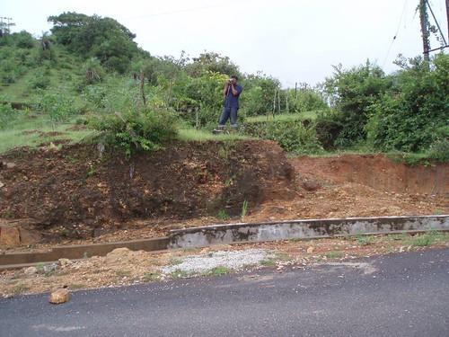 Mangalore 087