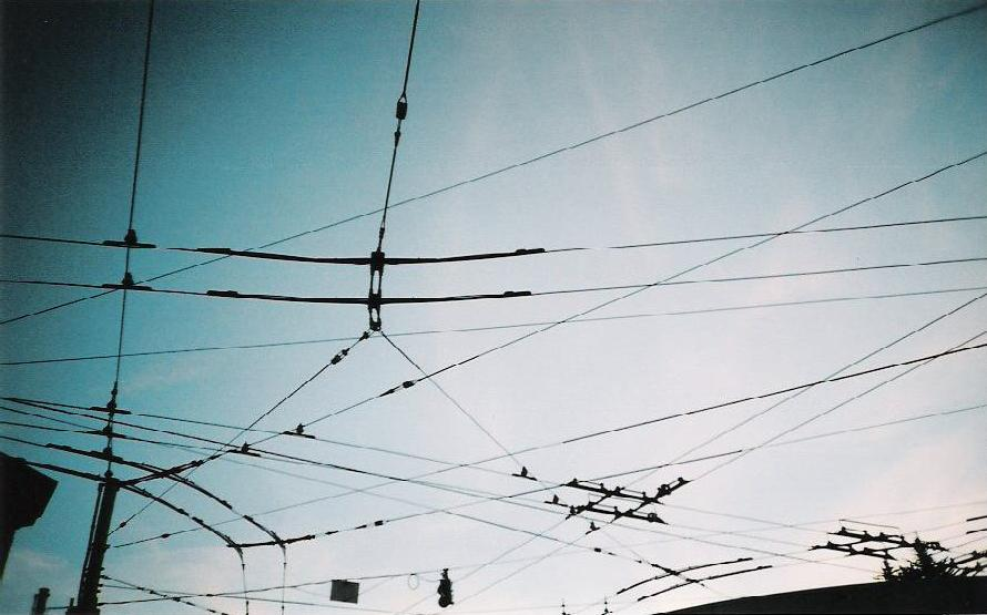 sf wires