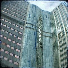TTV goes to the Mayo Clinic - by Olivander