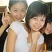 3  te^n chu*a cho^`ng chu*a con^^