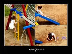 (Rodrigo Moraes ) Tags: day child dia das crianas socorro brincando escorregador helpcity