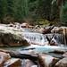 Montezuma - Snake River, Co