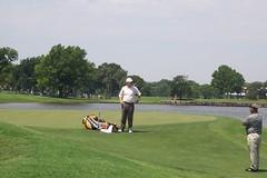 Hale Irwin (Gisela C.) Tags: may25 2006~~seniorpgachampionship~~oaktreegolfclub