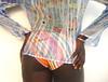 colours (lilion (Beatrix Jourdan)) Tags: people topv111 colours afrika senegal lightandshadow blackwomen topv300 duelwinner beatricejourdan copyrightedallrightsreserved jmeszolybeatrix