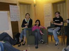 P4260145 (Sergej Vohrin) Tags: 2006 aiesec itc
