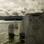 oldharry1