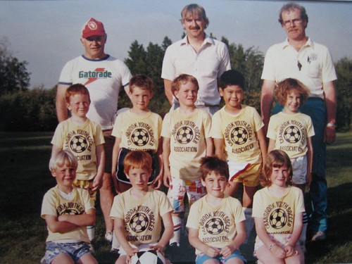 IMG_3605b - Vintage Youth Soccer Pic